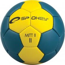 Rankinio kamuolys Spokey MITT II dydis 2