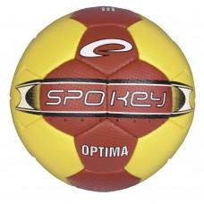 Rankinio kamuolys Spokey OPTIMA III dydis 3