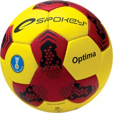 Rankinio kamuolys Spokey OPTIMA OPTIMA II dydis 3