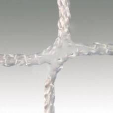 Rankinio tinklas STANDARD 3,10x2,10m PA 100x100x3