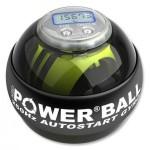 Rankos treniruoklis Powerball AUTOSTART Pro