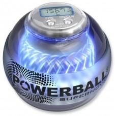Rankos treniruoklis Powerball Supernova