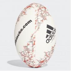 Regbio kamuolys adidas CF6475