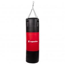 Reguliuojamas bokso maišas 40-80 kg.