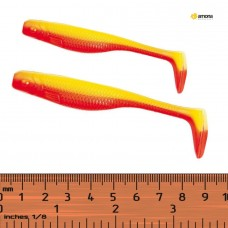 Riperis TRAPER Slim Fish 90mm 00296-11
