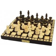 Šachmatai 20cm