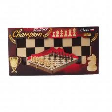 Šachmatai Champion, 35 x 35 cm