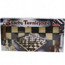 Šachmatai Mag, 35 x 35 cm