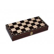Šachmatai Magiera 35 x 35 cm