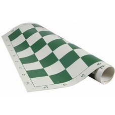 Šachmatų lenta Nr 6 50*50 vinilinė