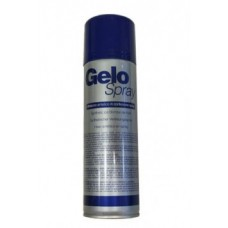 Šaldantis purškalas Gelo Spray, 300 ml