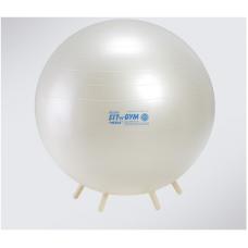 Sėdėjimo kamuolys 75 cm