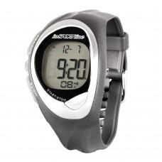 Širdies ritmo matuoklis - laikrodis inSPORTline Fit