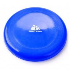 Skraidanti lėkštė FRISBEE 225 mm