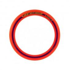 Skraidantis žiedas Aerobie PRO Orange 33cm