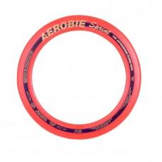 Skraidantis žiedas Aerobie Sprint Orange 25cm