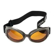 Slidininko akiniai Rucanor GERLOS