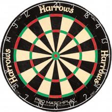 Smiginio lenta Harrows Pro Matchplay