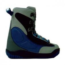 Snieglenčių batai Spartan I