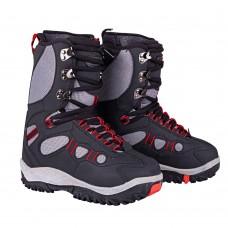 Snieglenčių batai Spartan II
