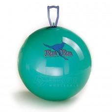 Šokinėjimo kamuolys Original Pezzi® Pon Pon Maxi 65m