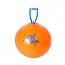 Šokinėjimo kamuolys Original Pezzi® Pon Pon Normal 53cm