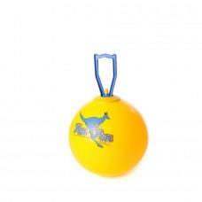 Šokinėjimo kamuolys Original Pezzi Pon Pon Junior 42cm