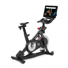 Spiningo dviratis NordicTrack S22i