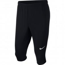Sportinės kelnės Nike M Dry Academy 18 3/4 KPZ 893793 010