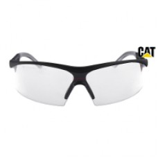 Sportiniai akiniai CAT Digger 100