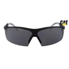 Sportiniai akiniai CAT Digger 104