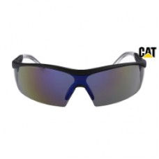 Sportiniai akiniai CAT Digger 105