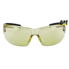 Sportiniai akiniai CAT Mortar 112