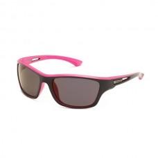 Sportiniai akiniai SOLANO SP20061B