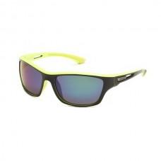 Sportiniai akiniai SOLANO SP20061D
