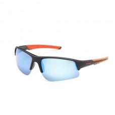 Sportiniai akiniai SOLANO SP20085C