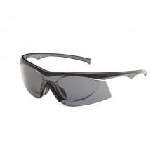 Sportiniai akiniai SOLANO SP60009A