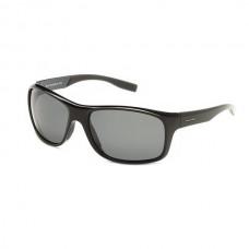Sportiniai akiniai SOLANO SS20534B