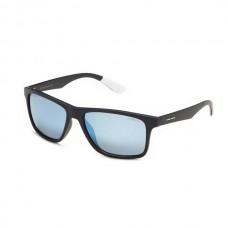 Sportiniai akiniai SOLANO SS20729C