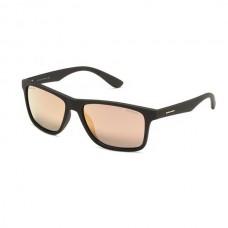 Sportiniai akiniai SOLANO SS20729D