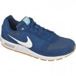 Sportiniai bateliai Nike Nightgazer M 644402-412