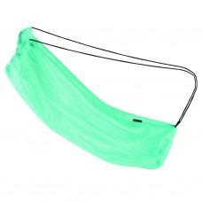 Sportinis kilimėlio krepšys MATBAG žalias