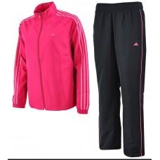 Sportinis kostiumas adidas