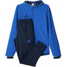 Sportinis kostiumas adidas Condivo 16