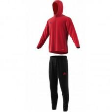 Sportinis kostiumas adidas Condivo16 Presentation Suit