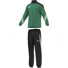 Sportinis kostiumas adidas Sereno 14 F49677