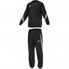 Sportinis kostiumas adidas Sereno 14