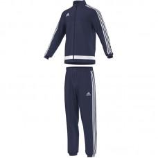 Sportinis kostiumas adidas Tiro 15