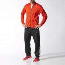 Sportinis kostiumas adidas TS ESS KN