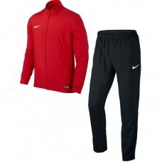 Sportinis kostiumas Nike Academy 16 M 808758-657